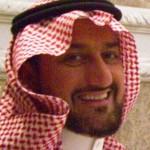مازن يوسف الحمودي   