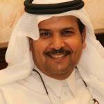 محمد ابراهيم المحيسن 