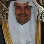 محمد ابراهيم عبدالله المحيسن - ابوابراهيم 
