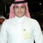 محمد ابراهيم محمد الحمود - الرس