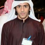 محمد ابراهيم محمد العويس