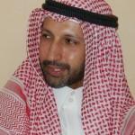 محمد احمد الحمودي   