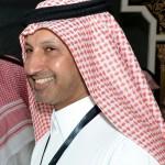 محمد احمد عبدالعزيز الحمودي