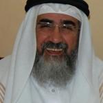 محمد حسين الحمود  