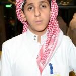محمد حمد عبدالله العويس
