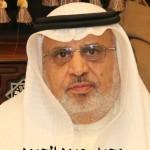 محمد حمود الحمود