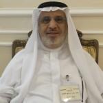 محمد خالد ابراهيم الحمود