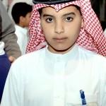 محمد سعد عبدالعزيز حمد الحمود