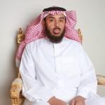 محمد سليمان ابراهيم الحمود - ابوسلمان - بريدة تاجر تمور 
