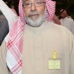 محمد سليمان عبدالعزيز الحمود - ابووليد