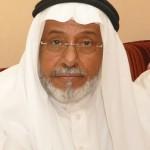 محمد سليمان عبدالعزيز الحمود  