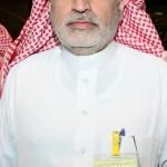 محمد سليمان عبدالله الحمود - ابوتركي