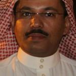 محمد صالح ابراهيم المحيسن