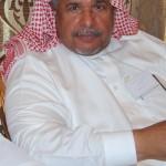 محمد عبدالرحمن الحمود - الخرج 