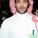 محمد عبدالرحمن عبدالعزيز العويس