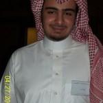 محمد عبدالسلام صالح المنصور