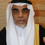 محمد عبدالعزيز محمد العبيدالله - عنيزة  