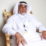 محمد عبدالعزيز محمد العبيدالله 