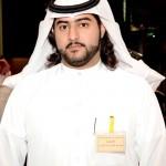محمد عبدالعزيز محمد المنصور