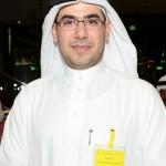 محمد عبدالله ابراهيم العبيدالله 
