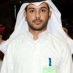 محمد عبدالله حمد العويس 