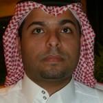 محمد عبدالله حمود الجنيني - ابوعبدالله 