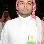 محمد عبدالله حمود الجنيني 