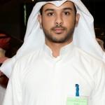 محمد عبدالله محمد العويس