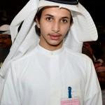 محمد عبدالوهاب منصور الشقحاء