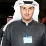 محمد عبدالوهاب يوسف الحمود 