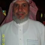 محمد علي محمد الشقحا - بريدة 