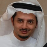 محمد قيس داود الحمود