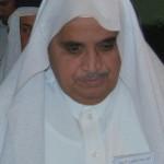 محمد منصور الشقحا - الكاتب 
