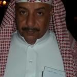 محمد منصور محمد الشقحا
