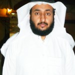 محمد موسى محمد موسى ابراهيم الحمود بريدة 
