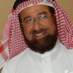 محمد يوسف الحمودي   