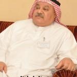 محمود عبدالعزيز الحمود   