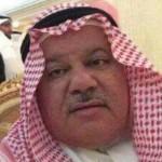 محمود عبدالعزيز محمد الحمود