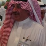 مزاحم عبدالرزاق احمد الحمود