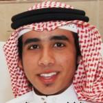 مساعد سعود عبدالعزيز حمد الحمود  