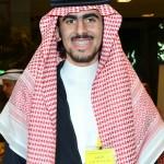 مشعل عبدالله حمود العبيدالله