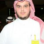 معاذ عبدالله عبدالعزيز العبيدالله