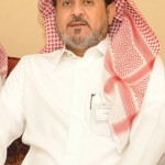 مفيد خالد الحمودي   