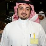 مناف عادل داوود الحمود- ابوعادل