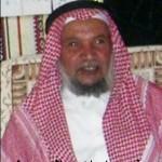 منصور ابراهيم المحيسن 