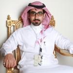 منصور حمود محمد الحمود - الرس