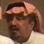 منصور سليمان محمد عبدالله النانيه