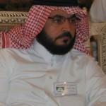 منصور صالح محمد المنصور - ابوانس 