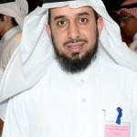 منصور عبدالوهاب منصور الشقحاء 