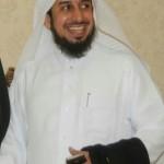 منصور عبدالوهاب منصور محمد الشقحاء
